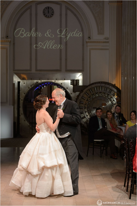 115-st-augustine-wedding-photographer-.jpg