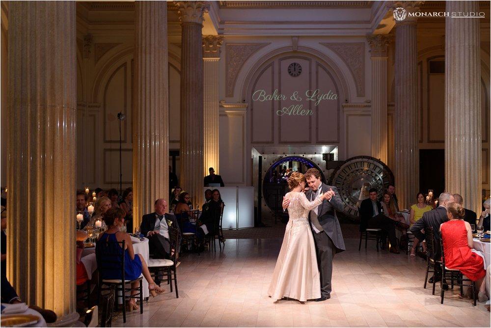 117-st-augustine-wedding-photographer-.jpg