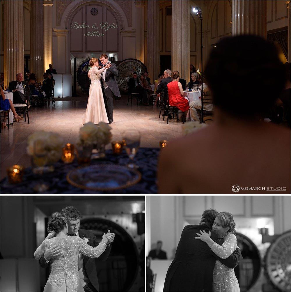 118-st-augustine-wedding-photographer-.jpg
