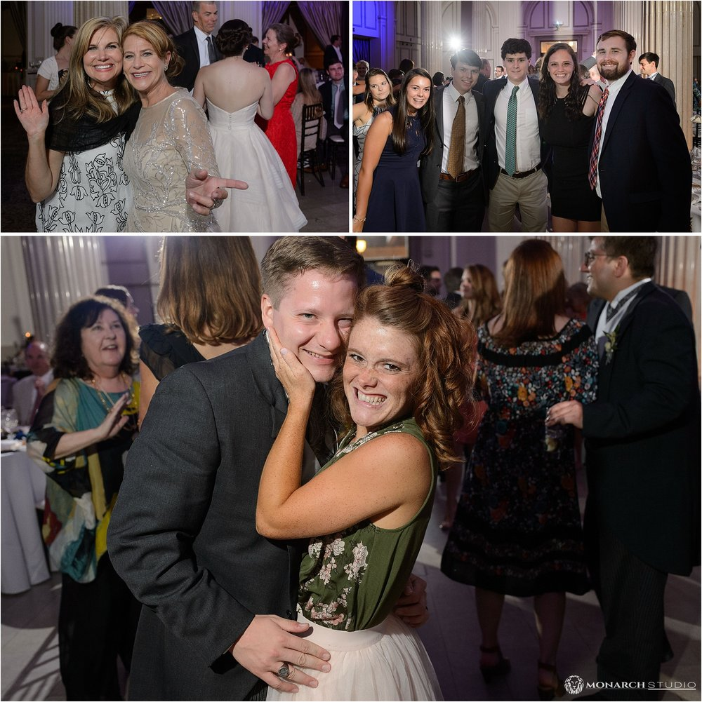 121-st-augustine-wedding-photographer-.jpg