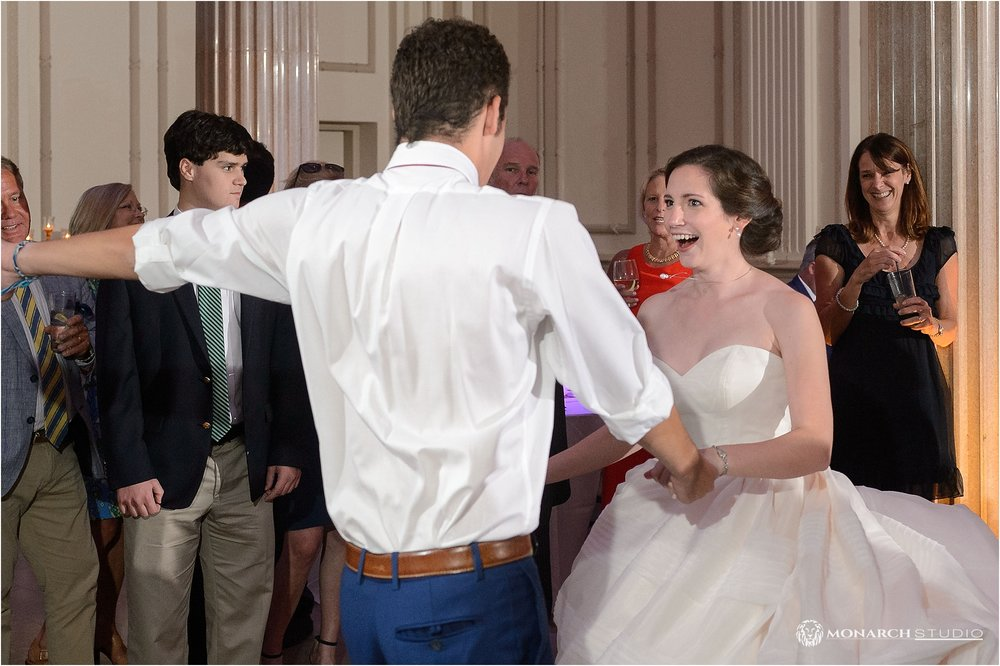 133-st-augustine-wedding-photographer-.jpg