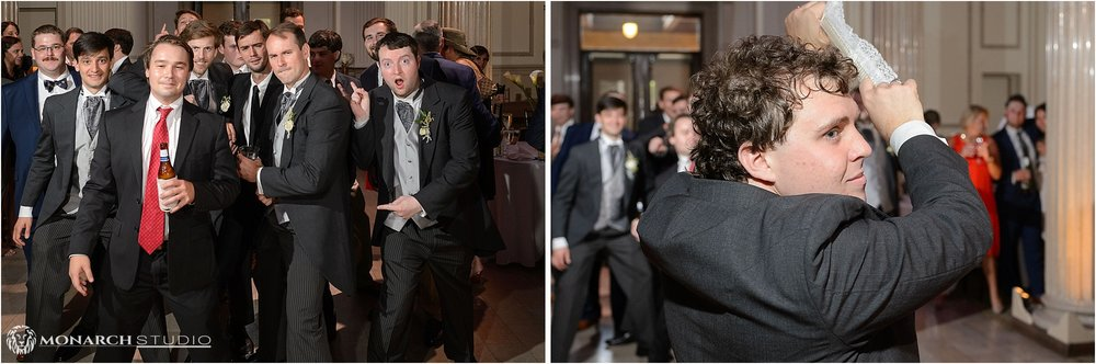137-st-augustine-wedding-photographer-.jpg