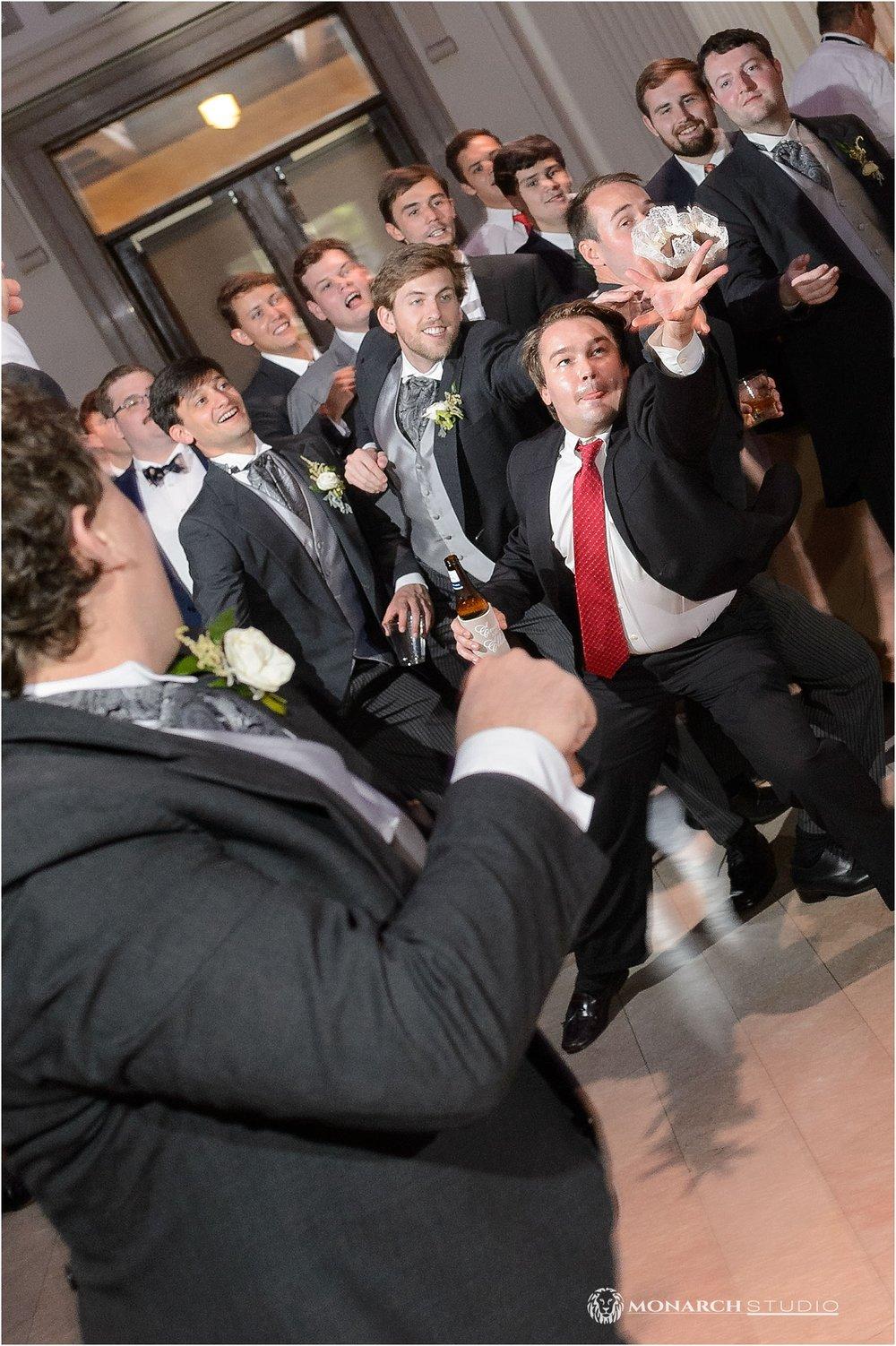 138-st-augustine-wedding-photographer-.jpg