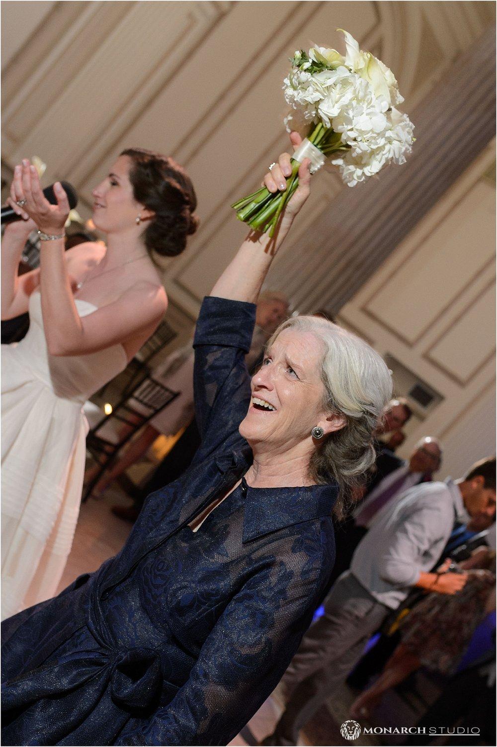 141-st-augustine-wedding-photographer-.jpg