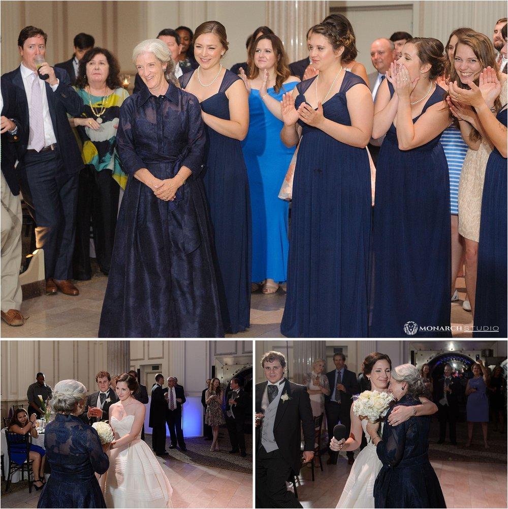 140-st-augustine-wedding-photographer-.jpg
