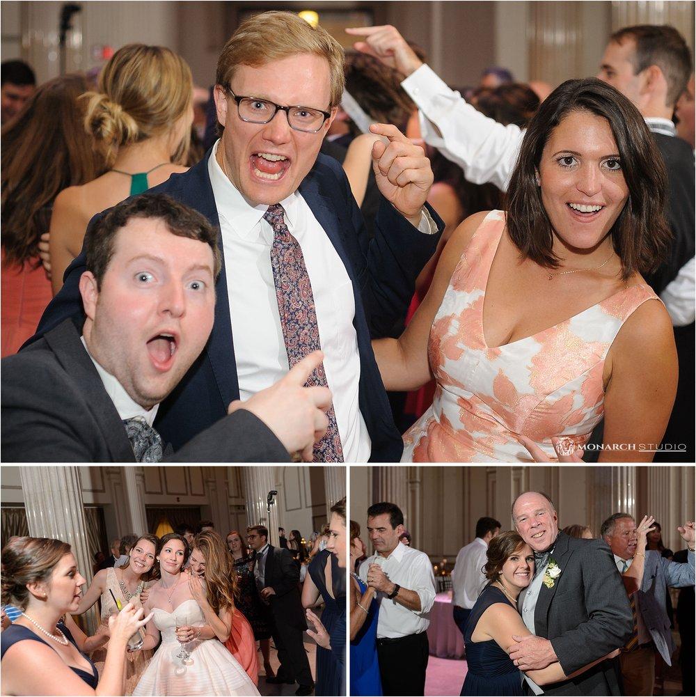 143-st-augustine-wedding-photographer-.jpg