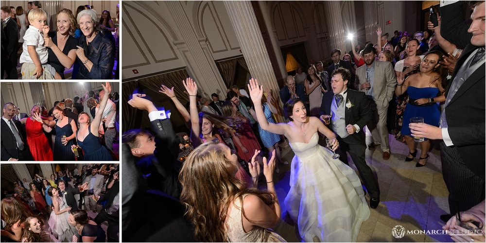 145-st-augustine-wedding-photographer-.jpg