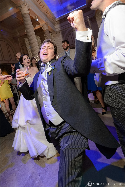 146-st-augustine-wedding-photographer-.jpg