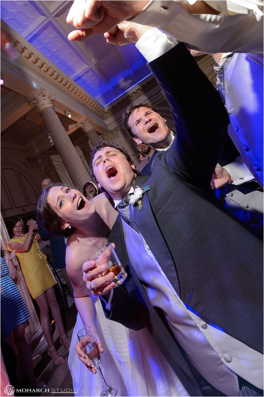147-st-augustine-wedding-photographer-.jpg