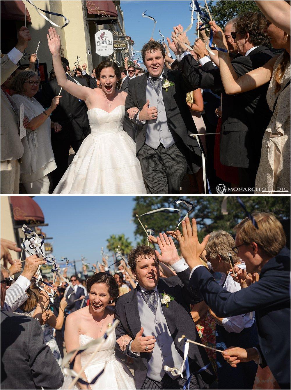 149-st-augustine-wedding-photographer-.jpg