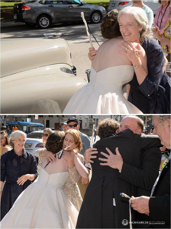 151-st-augustine-wedding-photographer-.jpg