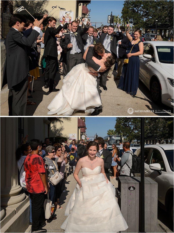 150-st-augustine-wedding-photographer-.jpg