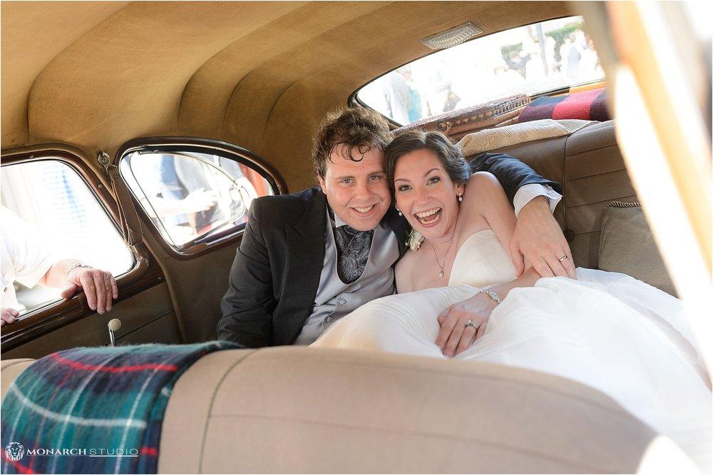 152-st-augustine-wedding-photographer-.jpg