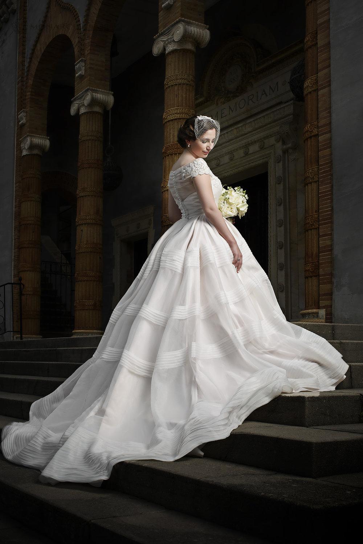 st-augustine-bridal-portraits.jpg