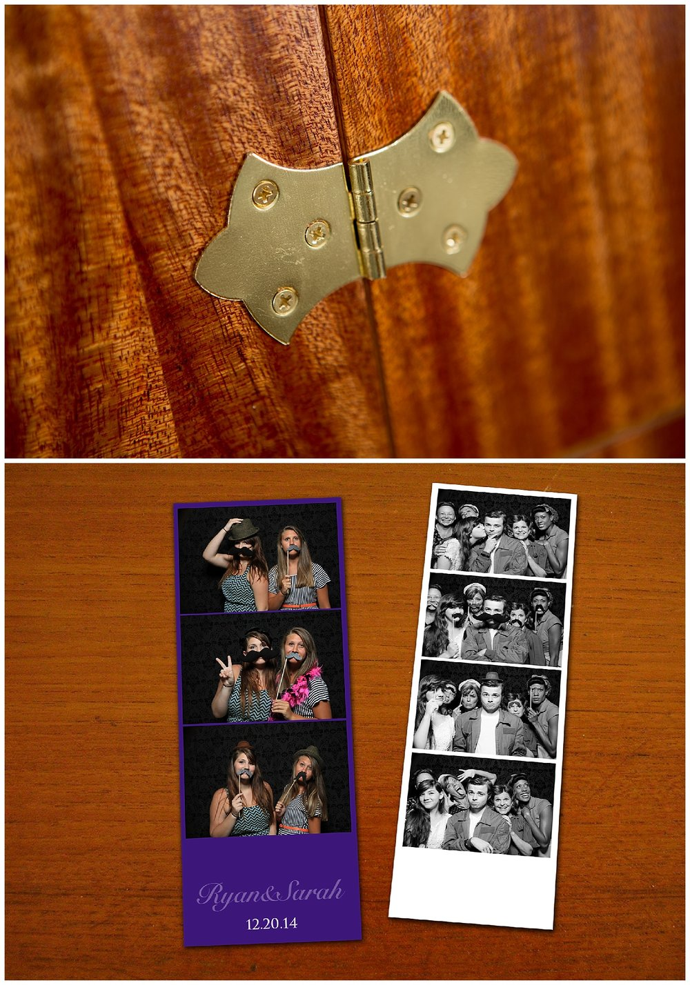 St. Augustine Wedding Photobooth 005.JPG