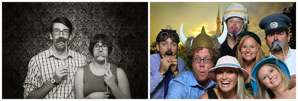St. Augustine Wedding Photobooth 007.JPG