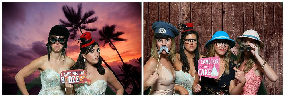 St. Augustine Wedding Photobooth 012.JPG