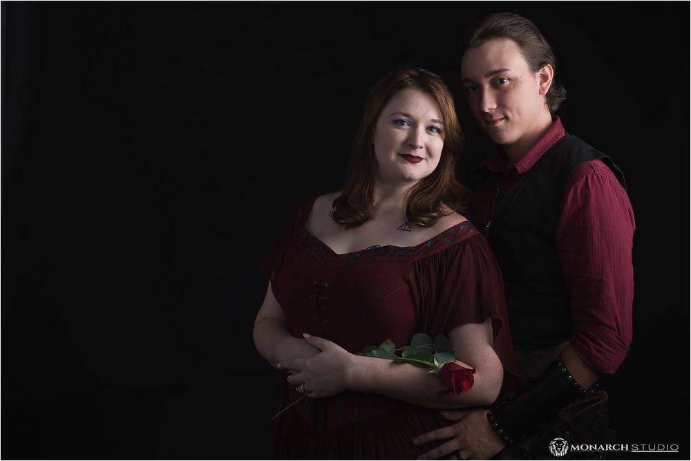 florida-larp-wedding-photography-2018-11-01_0003.jpg