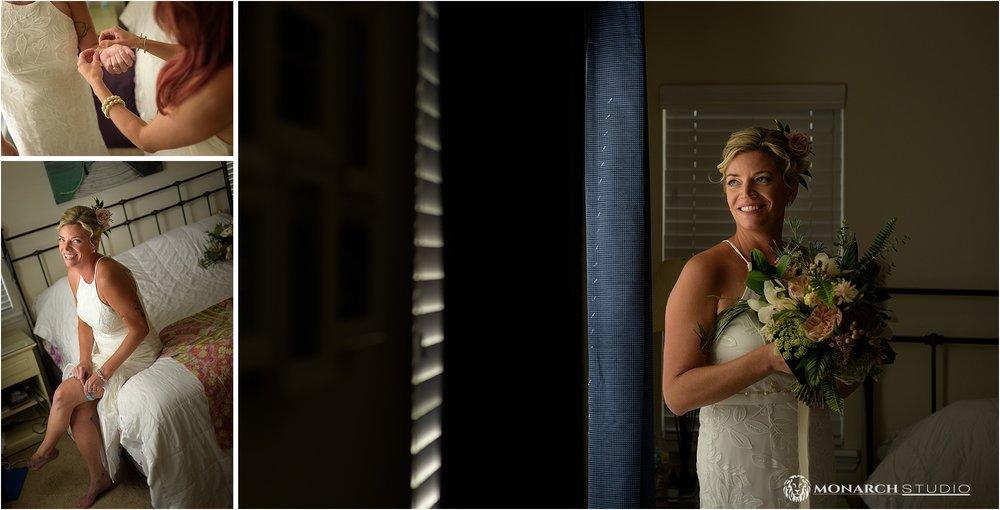 st-augustine-beach-wedding-photographer-007.jpg