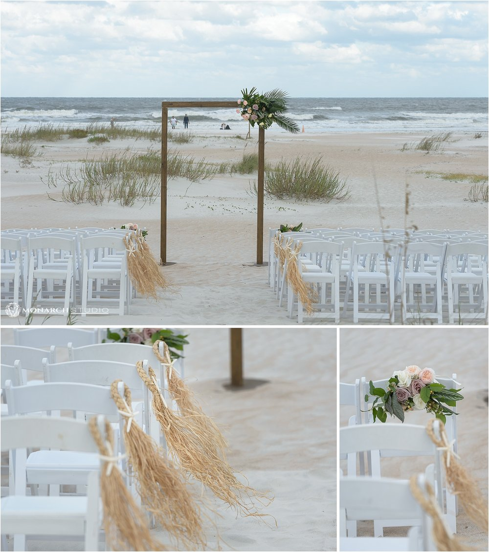 st-augustine-beach-wedding-photographer-014.jpg