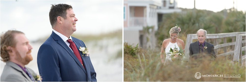 st-augustine-beach-wedding-photographer-020.jpg