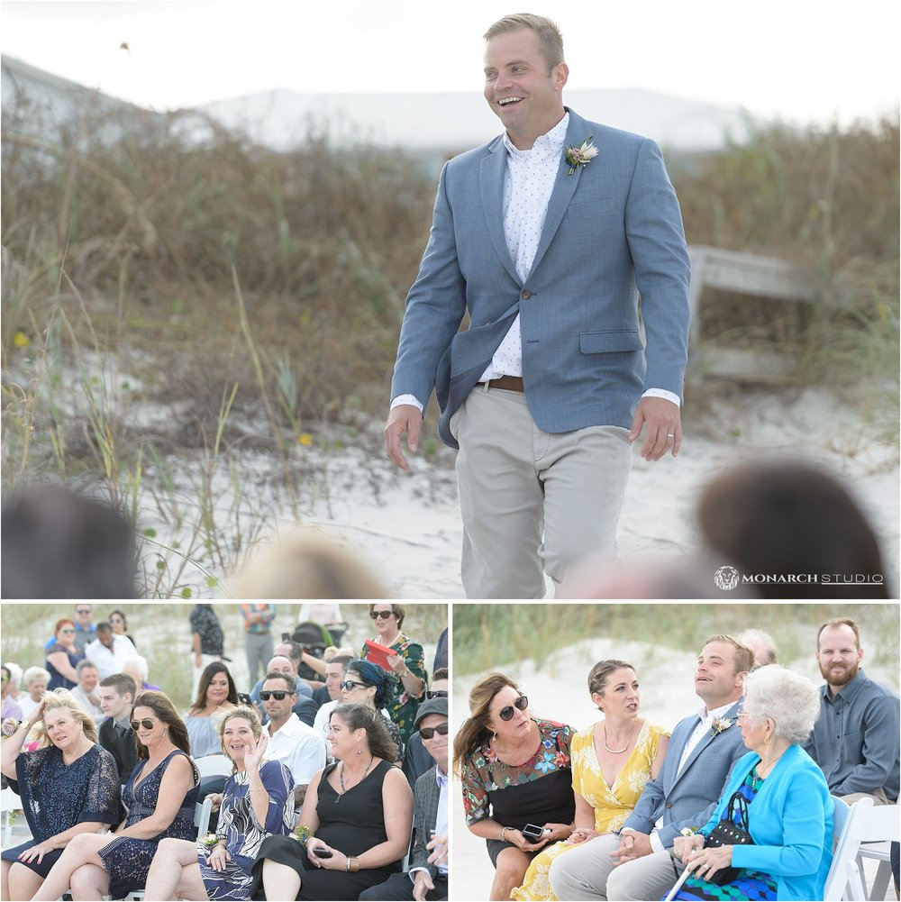 st-augustine-beach-wedding-photographer-021.jpg