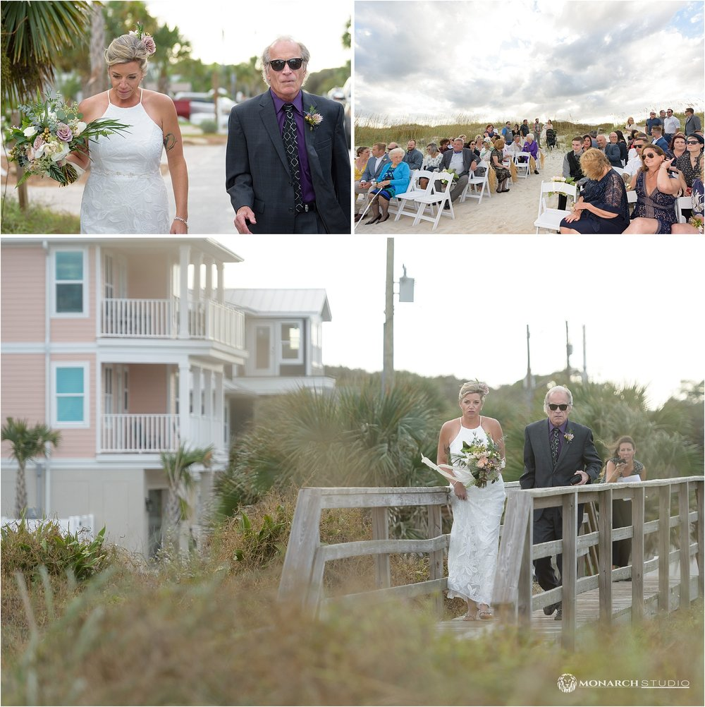 st-augustine-beach-wedding-photographer-022.jpg