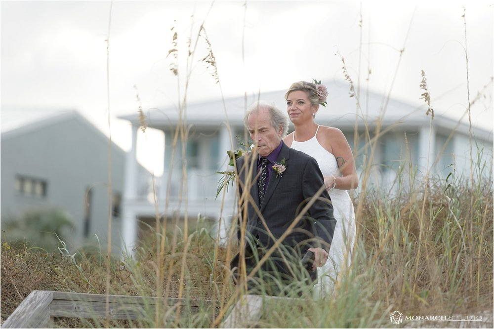 st-augustine-beach-wedding-photographer-024.jpg