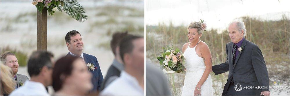 st-augustine-beach-wedding-photographer-026.jpg