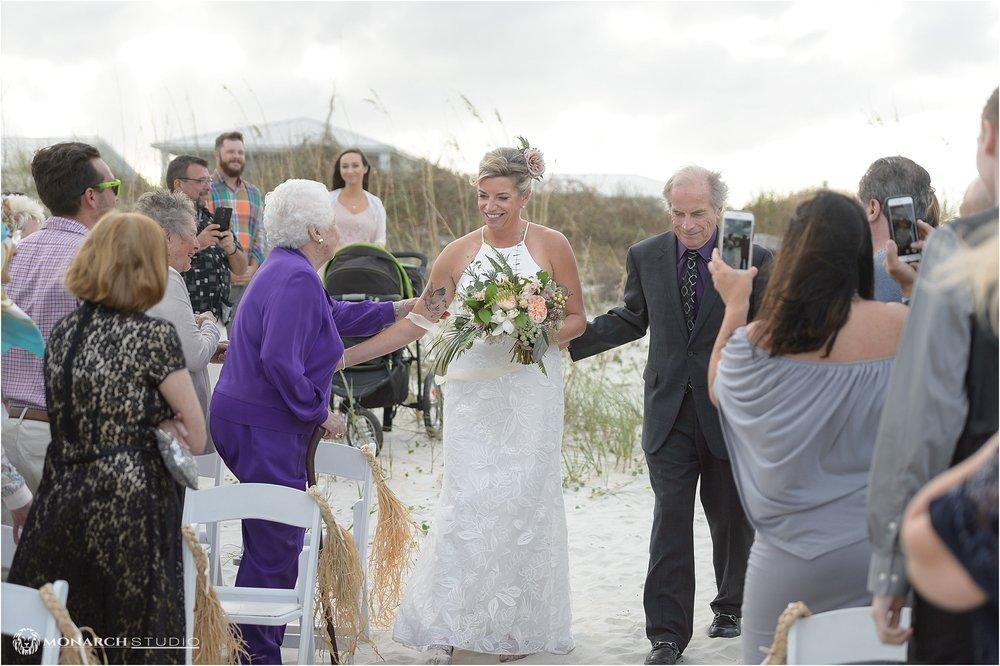 st-augustine-beach-wedding-photographer-027.jpg
