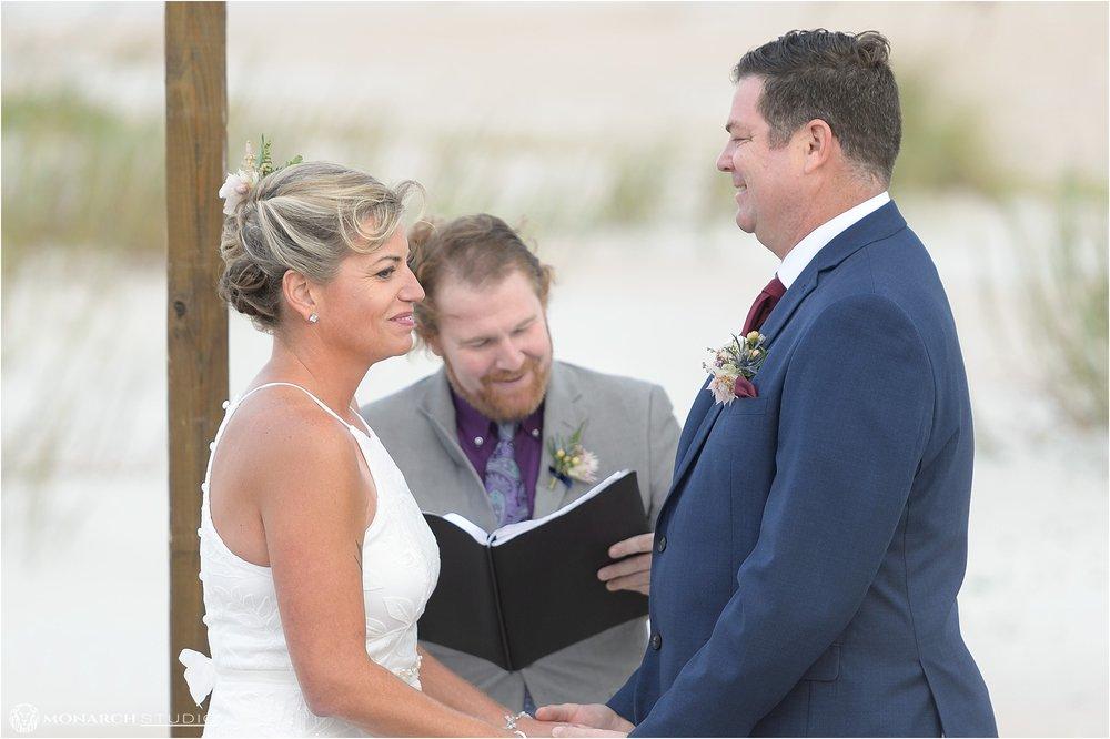 st-augustine-beach-wedding-photographer-031.jpg