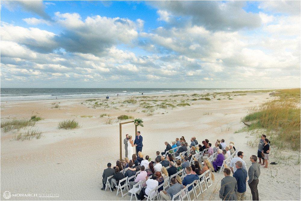 st-augustine-beach-wedding-photographer-032.jpg