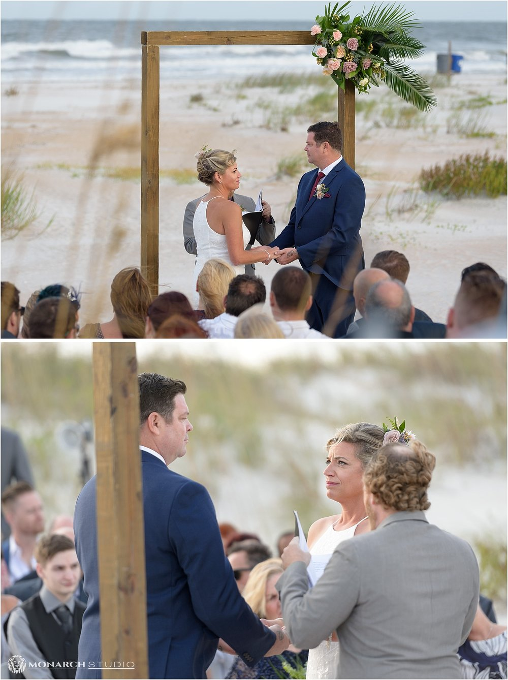 st-augustine-beach-wedding-photographer-035.jpg