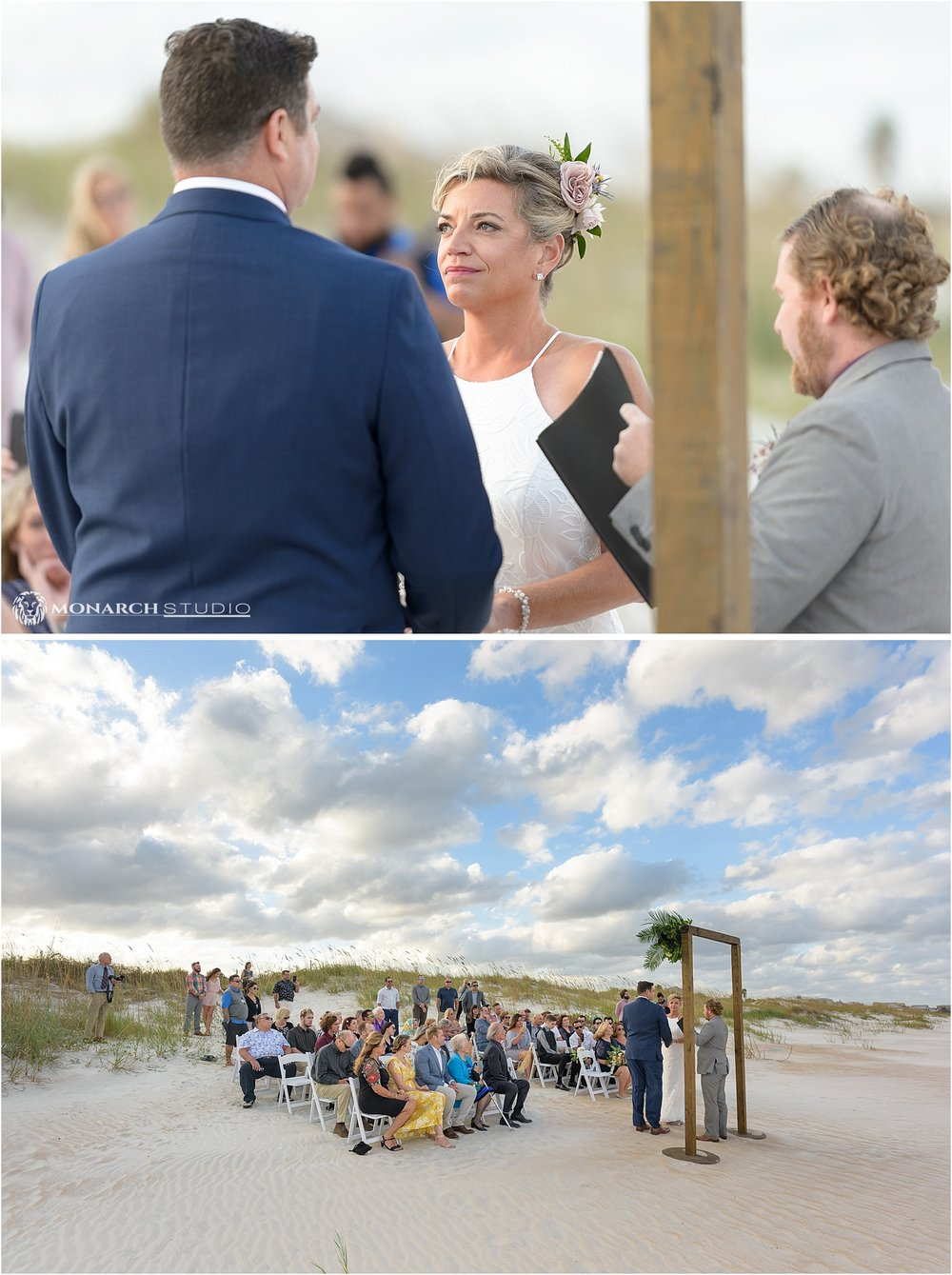 st-augustine-beach-wedding-photographer-034.jpg
