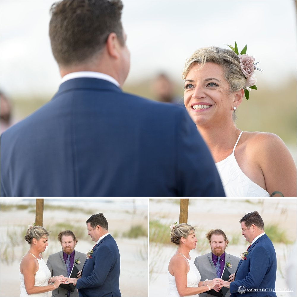 st-augustine-beach-wedding-photographer-037.jpg