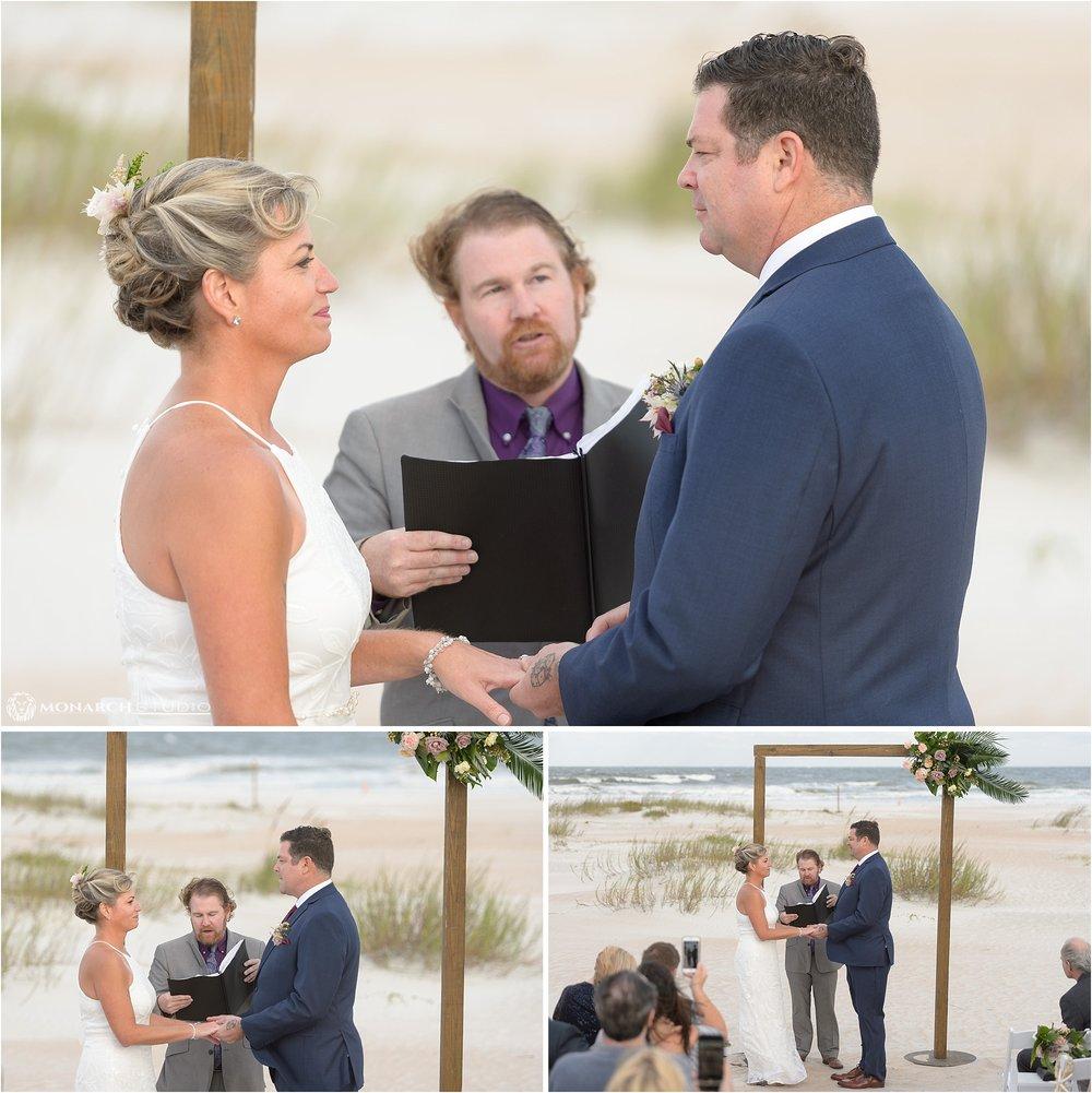 st-augustine-beach-wedding-photographer-039.jpg