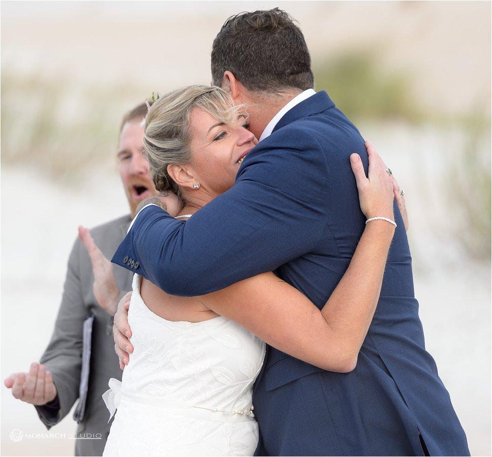 st-augustine-beach-wedding-photographer-041.jpg