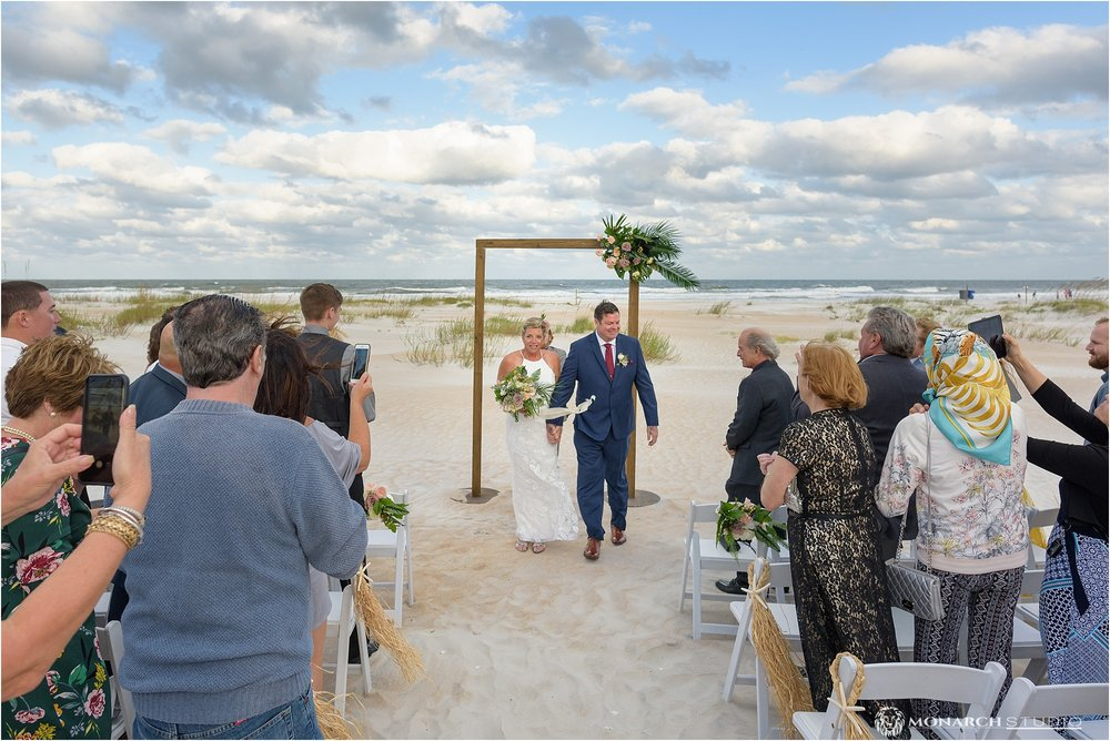 st-augustine-beach-wedding-photographer-042.jpg