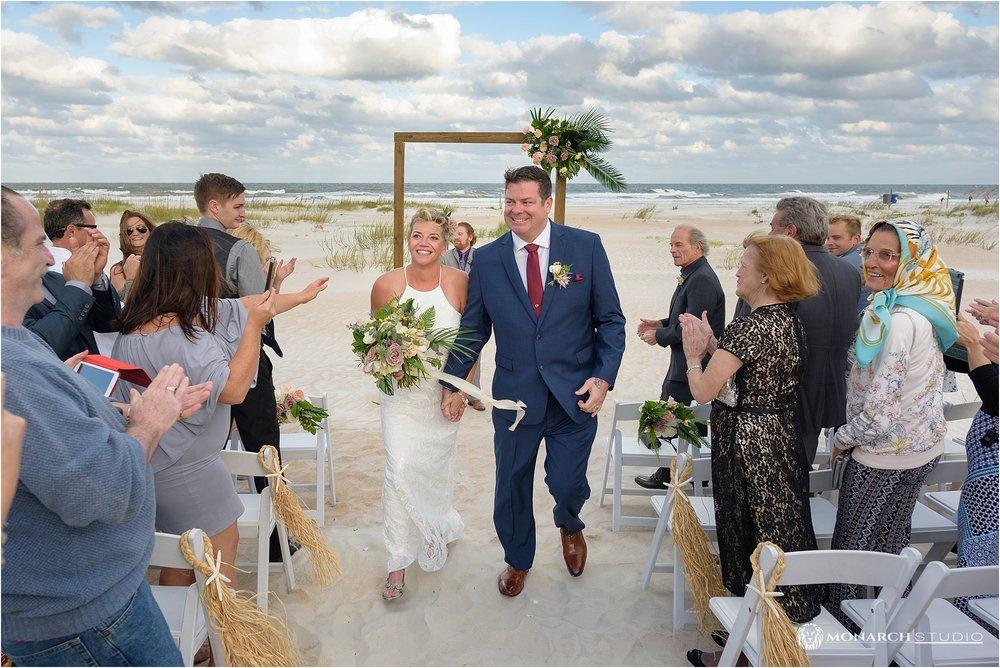 st-augustine-beach-wedding-photographer-043.jpg