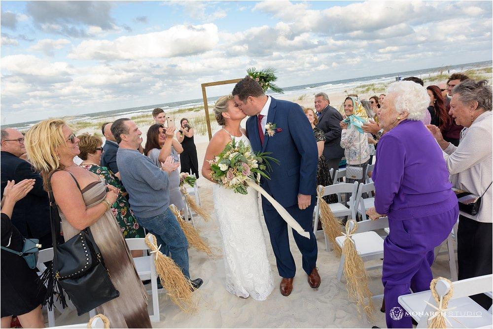 st-augustine-beach-wedding-photographer-044.jpg
