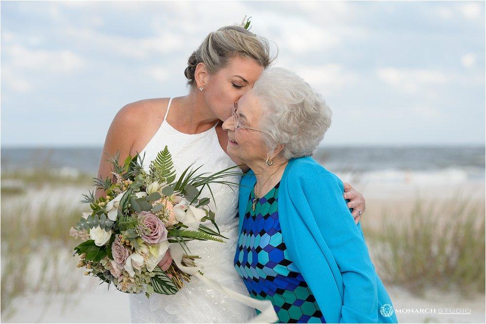 st-augustine-beach-wedding-photographer-047.jpg