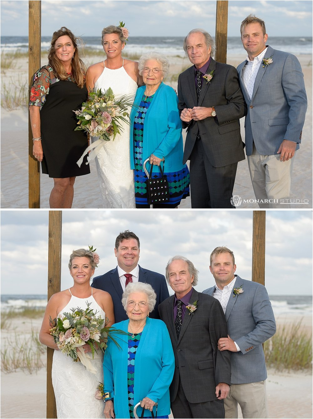 st-augustine-beach-wedding-photographer-048.jpg