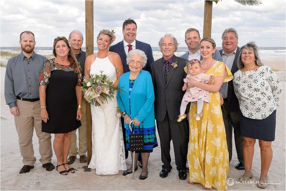 st-augustine-beach-wedding-photographer-049.jpg