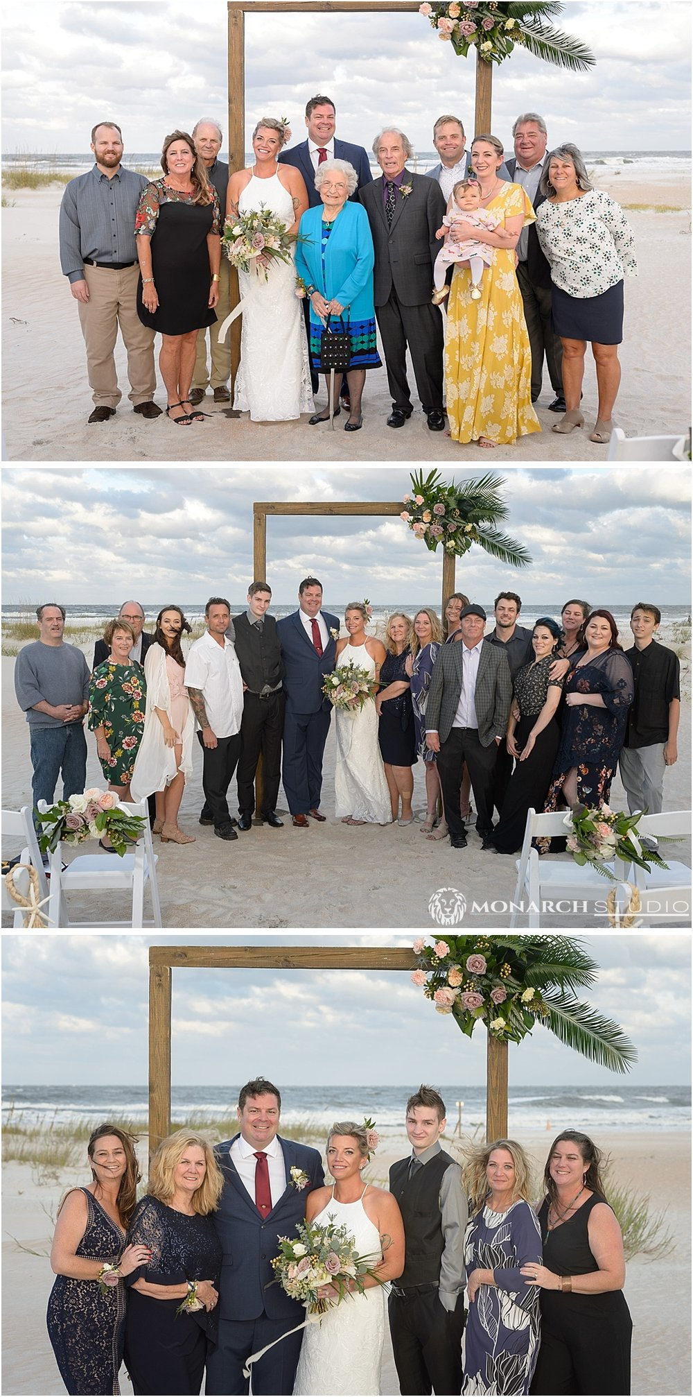 st-augustine-beach-wedding-photographer-050.jpg