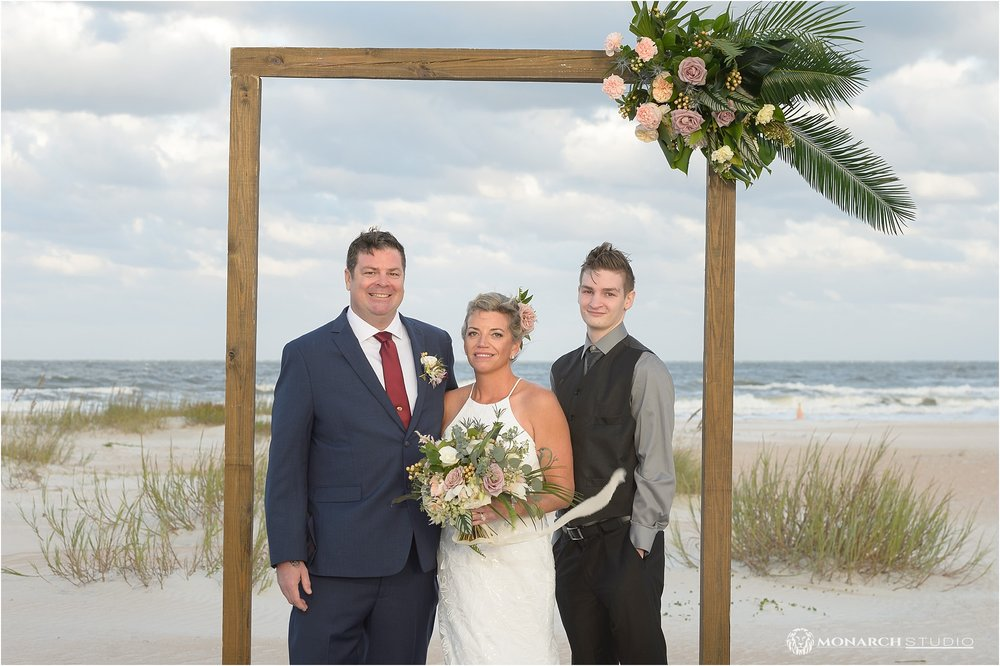 st-augustine-beach-wedding-photographer-051.jpg