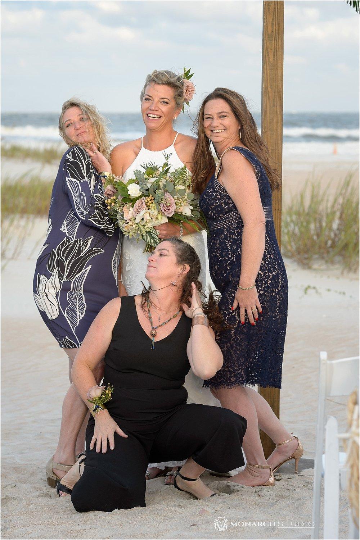 st-augustine-beach-wedding-photographer-052.jpg