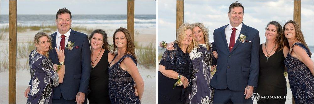 st-augustine-beach-wedding-photographer-053.jpg
