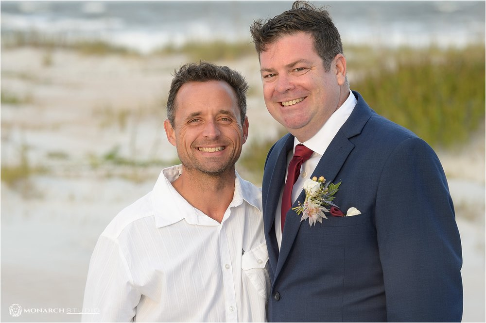 st-augustine-beach-wedding-photographer-054.jpg