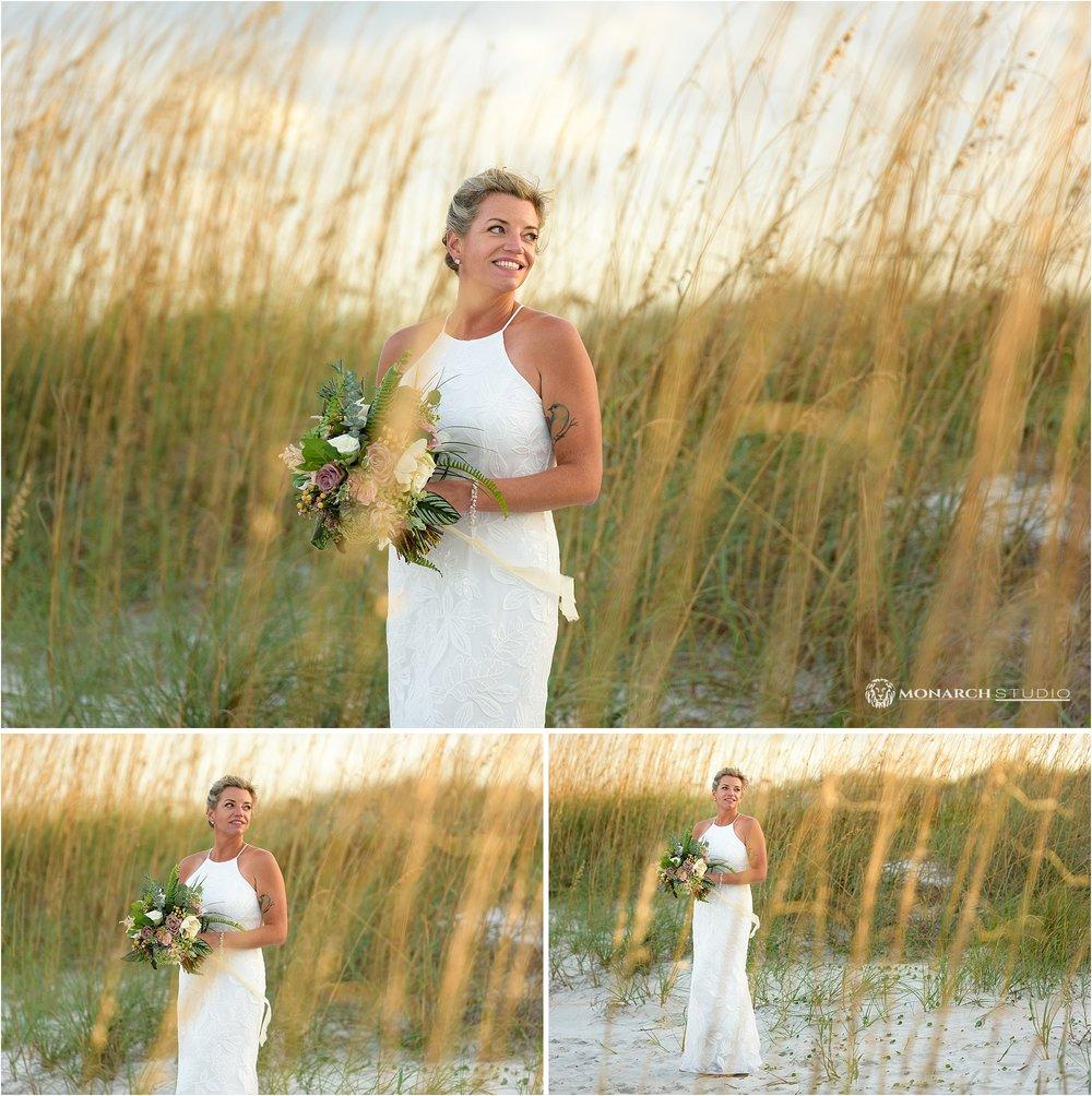 st-augustine-beach-wedding-photographer-056.jpg