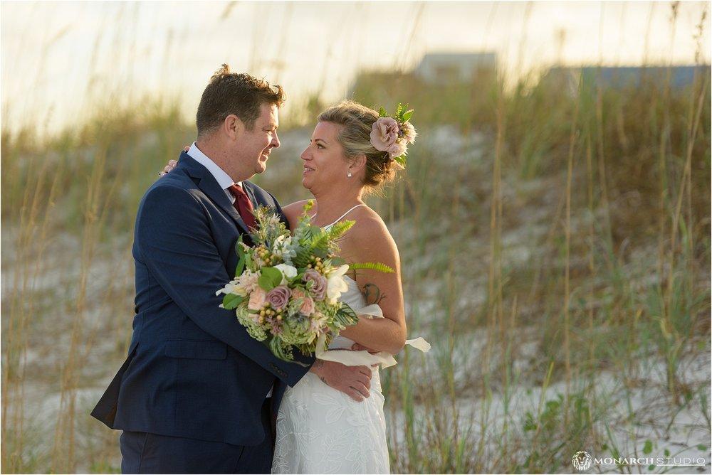 st-augustine-beach-wedding-photographer-057.jpg